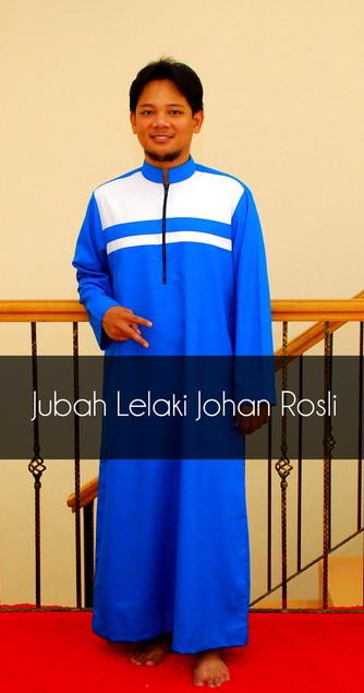 jubah-lelaki-johan-rosli-biru-corak-dada-bersama-line-1