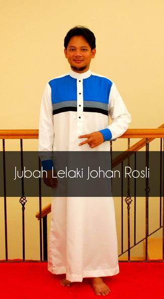 jubah-lelaki-johan-rosli-off-white-3-warna-1