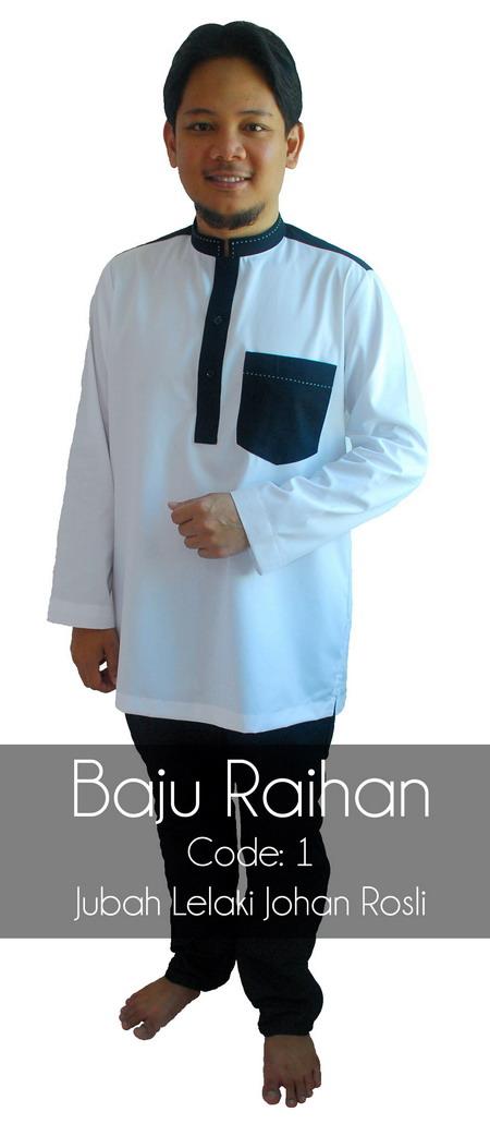 baju-raihan-oleh-jubah-lelaki-johan-rosli-2