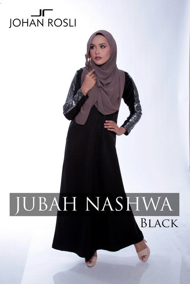 jubah-nashwa-black-2