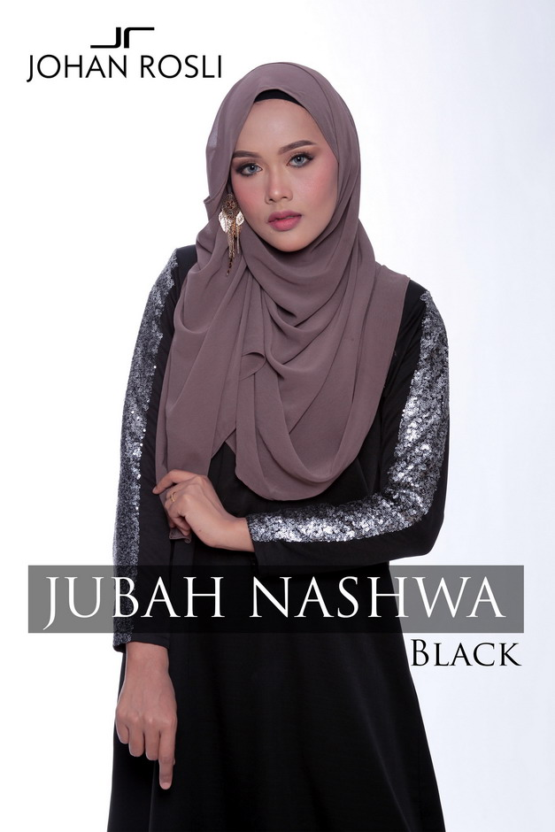 jubah-nashwa-black-3