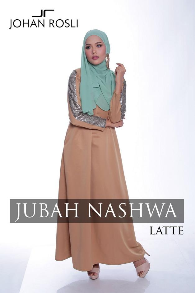 jubah-nashwa-latte-2