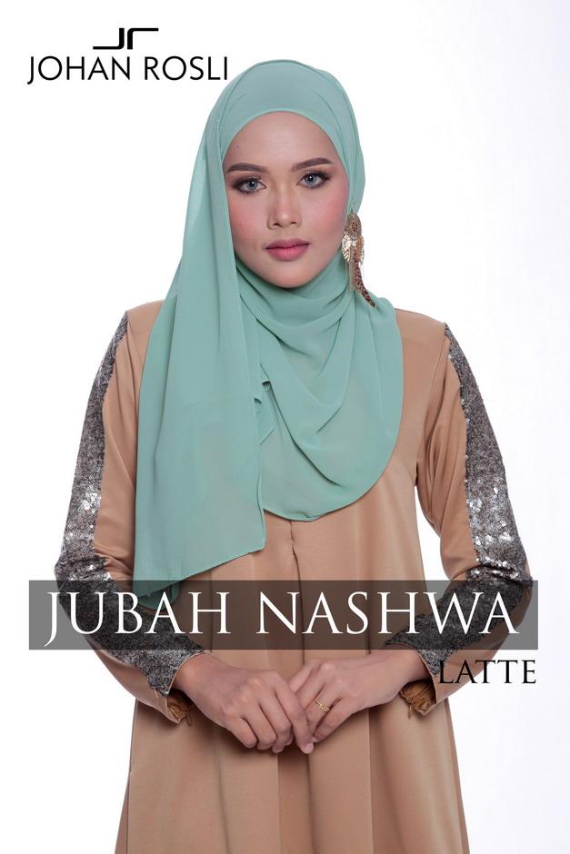 jubah-nashwa-latte-3