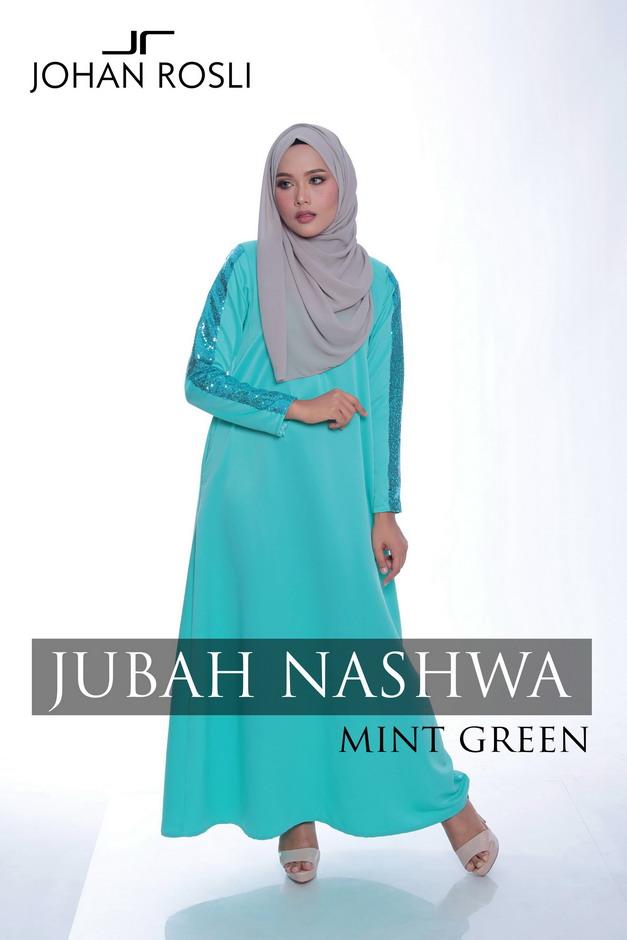 jubah-nashwa-mint-green-1