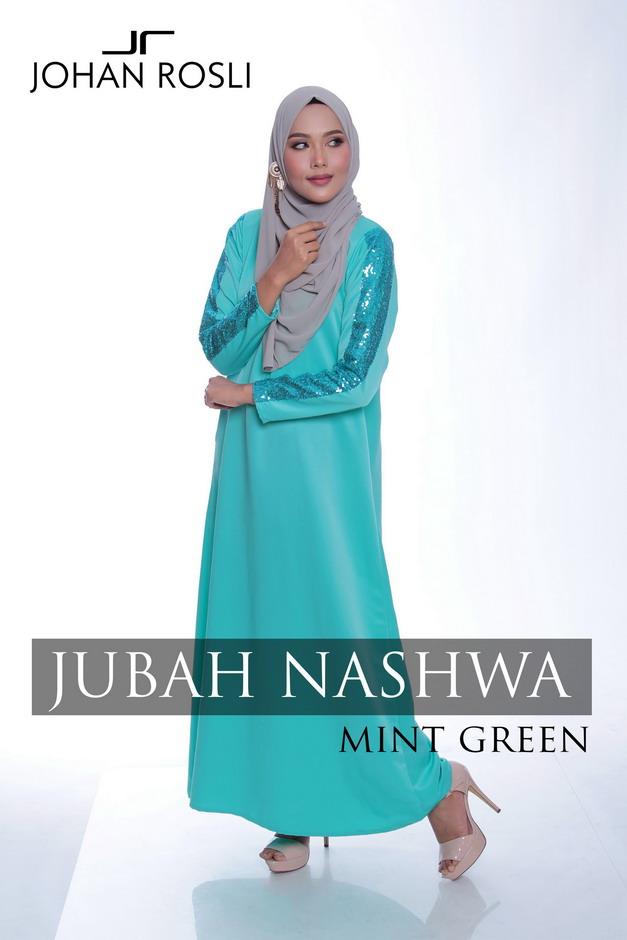jubah-nashwa-mint-green-2