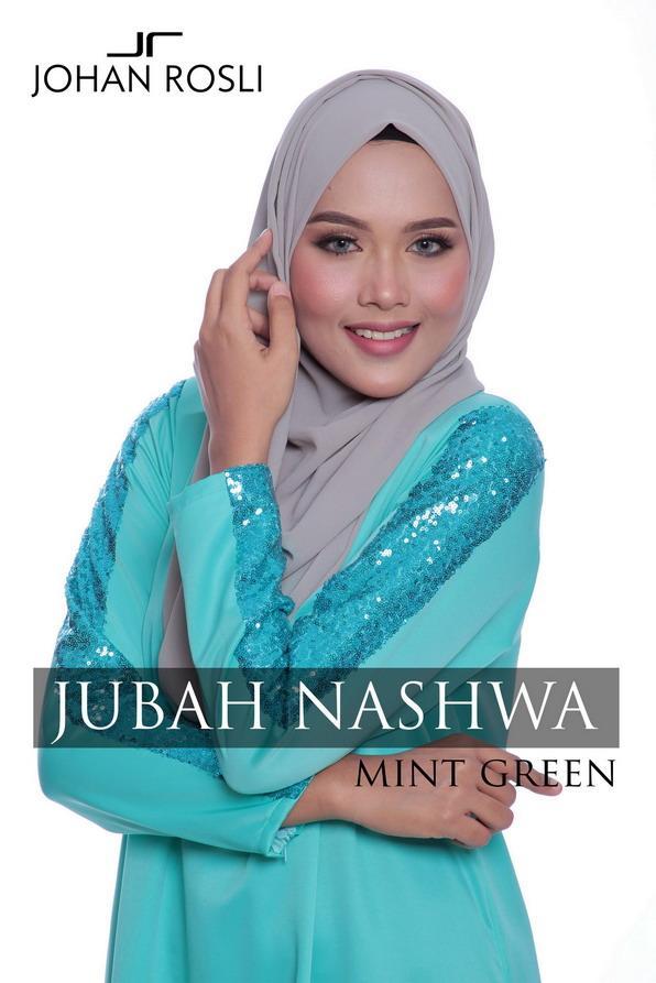 jubah-nashwa-mint-green-3