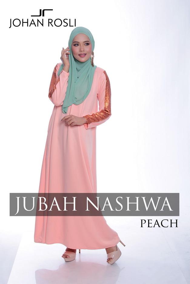 jubah-nashwa-peach-1