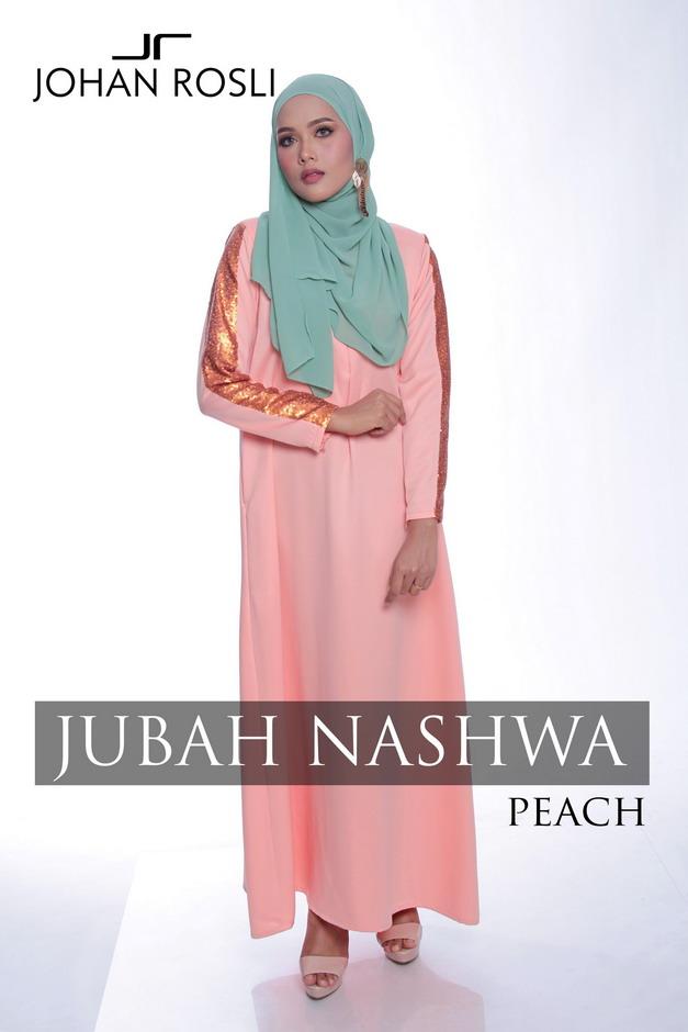 jubah-nashwa-peach-2