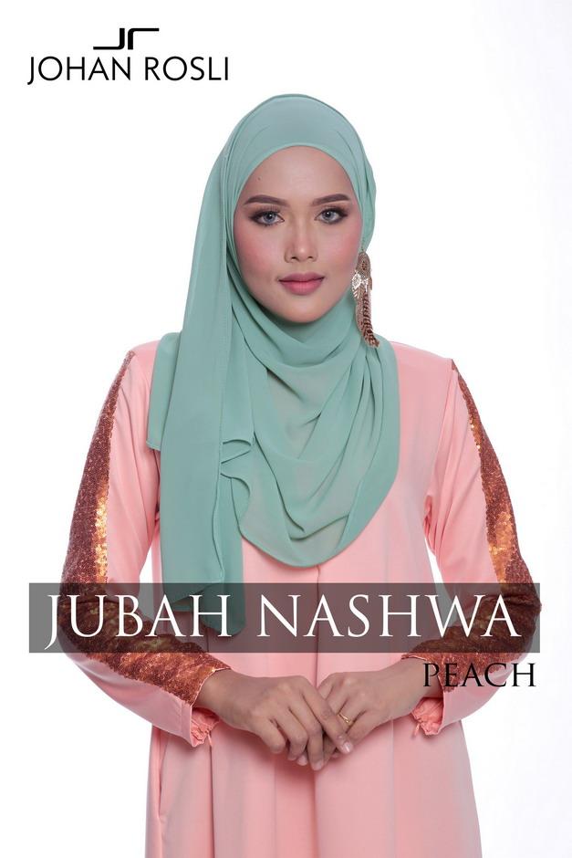 jubah-nashwa-peach-3