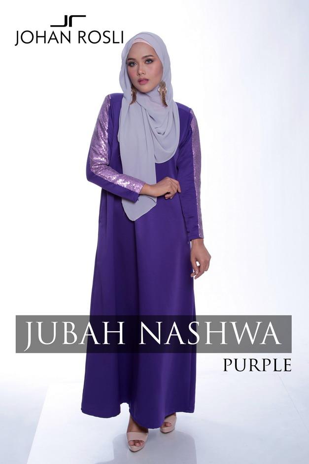 jubah-nashwa-purple-1