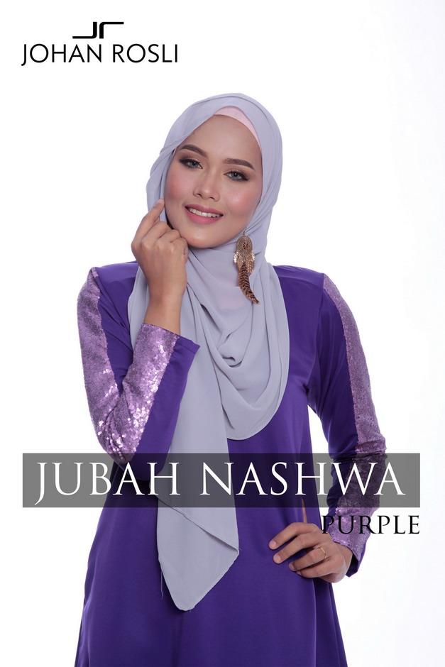 jubah-nashwa-purple-3