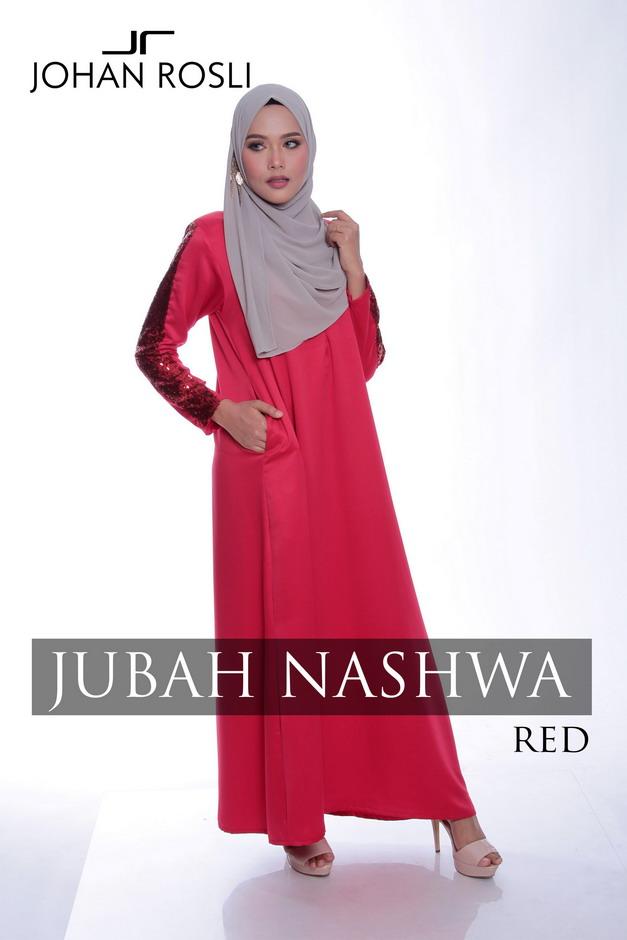 jubah-nashwa-red-1