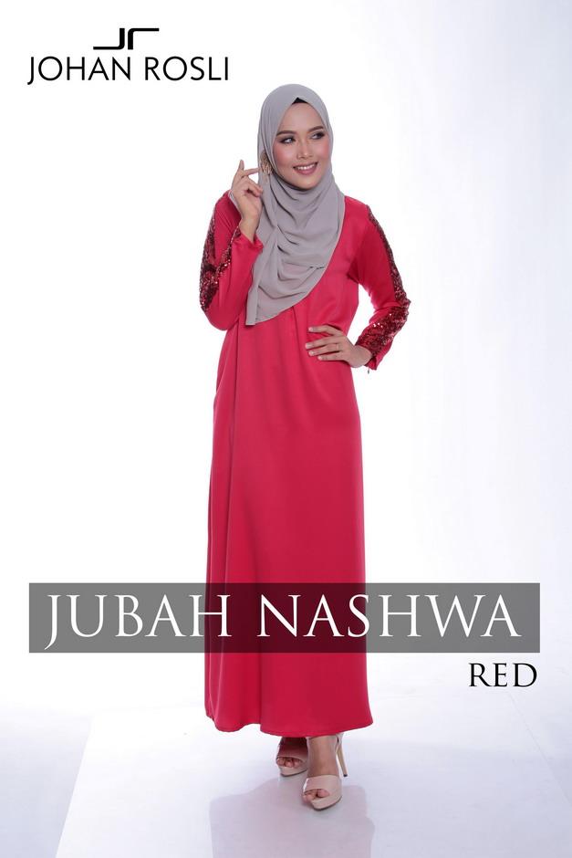 jubah-nashwa-red-2