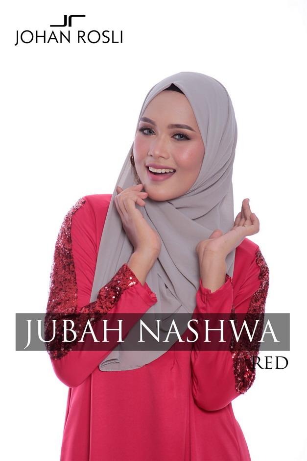 jubah-nashwa-red-3
