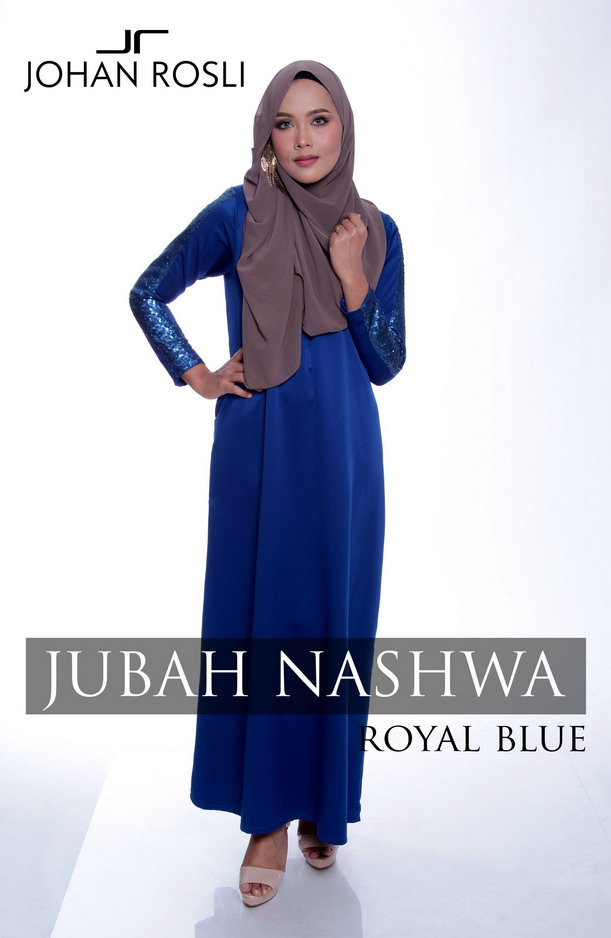 jubah-nashwa-royal-blue-1