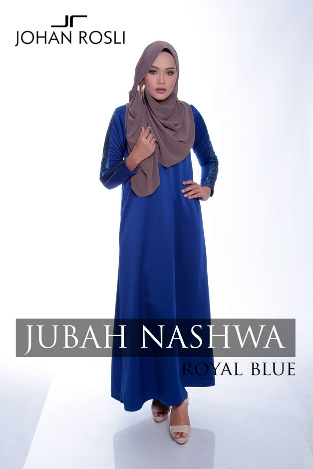jubah-nashwa-royal-blue-2