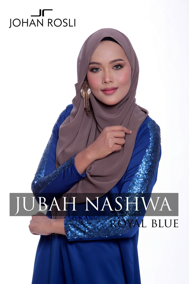 jubah-nashwa-royal-blue-3